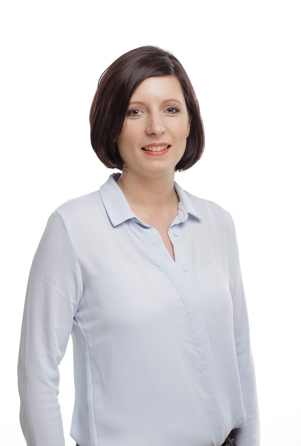 Linda De Bries klantenservice